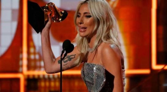 The speeches from the 2019 Grammys you need to see
