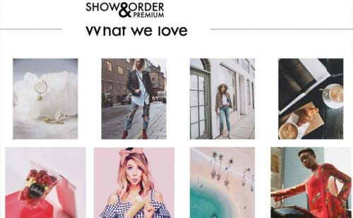 Influencers on an expansion drive