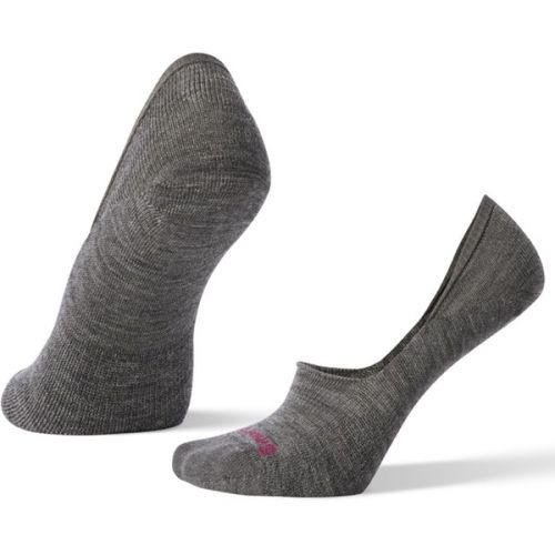 We Just Found The Perfect No-Show Socks. You're Welcome