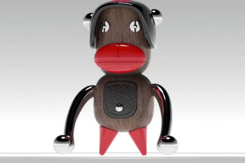 Prada Accessories Recalled Over Blackface Controversy