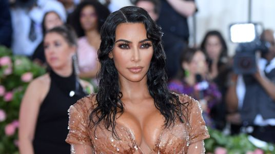 Here's What Body Makeup Actually Is Before You Run Out to Buy Kim Kardashian's New Product