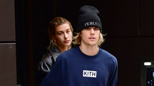 Justin Bieber And Hailey Baldwin 'Realize They Might Have Made A Huge Mistake,' Source Says
