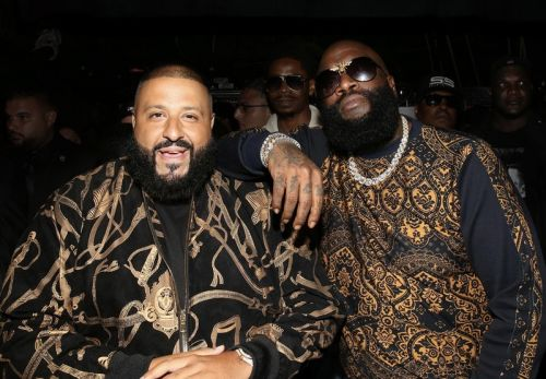 "Rick Ross Shares Trailer for Upcoming ""Port of Miami 2: Born to Kill"" Album"