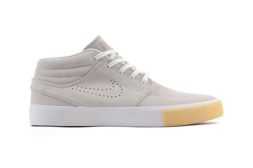 """Nike SB Releases the Stefan Janoski """"Remastered"""" Collection"""