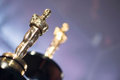 Oscars 2019: Where, when, nominees, predictions and how to stream online