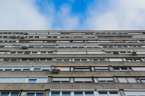 How renting is making people physically and mentally ill