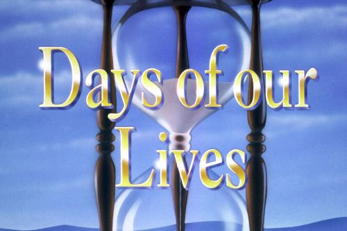 'Days of Our Lives' cast let go, but soap not canceled