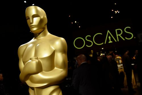 How much do you know about the Oscars?