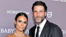 'Fast And The Furious' Star Jordana Brewster And Andrew Form Divorcing