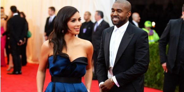 How Kanye Made Kim Fall In Love: The Kim Kardashian And Kanye West Relationship Timeline