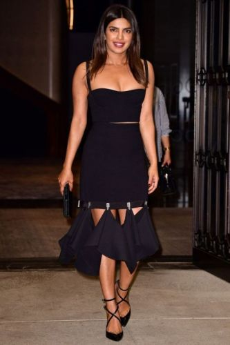 The Best Date Night Outfit Ideas for Any OccasionFrom sexy