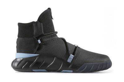 The adidas Originals Tubular X 2.0 Primeknit Surfaces in Three More Colorway Options for Fall