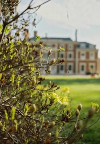 Heckfield Place Launches The Assembly Cultural Experiences
