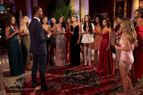 'The Bachelor' Week 3 recap: The ladies stage a coup against Sarah