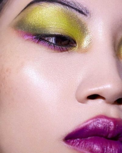How the beauty industry is going to change post-COVID