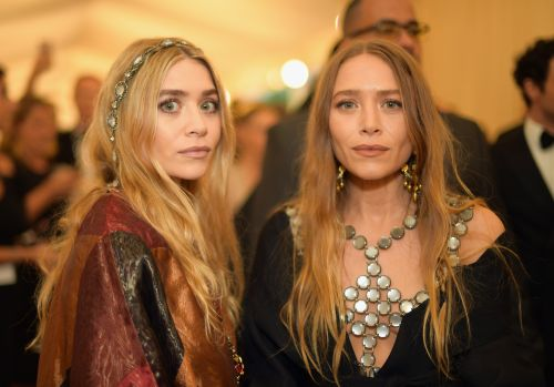How Can We Be Sure That Mary-Kate and Ashley Olsen Aren't Witches IRL?