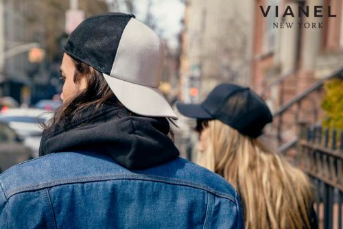 VIANEL Is Hiring An Operations Manager In New York, NY