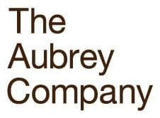 The Aubrey Company Is Hiring Seasonal Full-time Sales/Showroom Assistant
