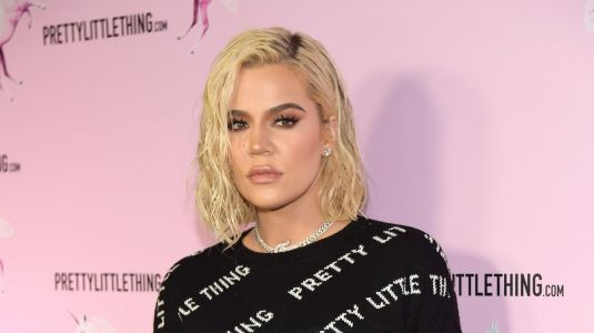 Khloé Kardashian Doesn't 'Feel a Sense of Urgency' When It Comes to Finding Love