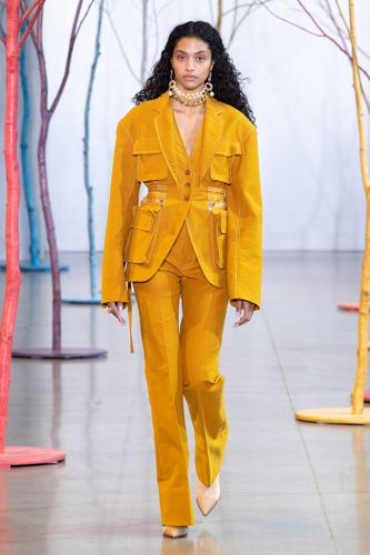 Adeam Fall/Winter 2019