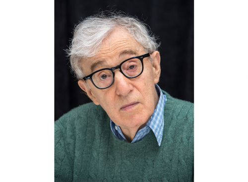 What You Need to Know About the Woody Allen-Dylan Farrow Allegations