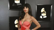 Jameela Jamil Was Told She Was Too 'Old And Fat And Ethnic' To Chase Dreams In U.S
