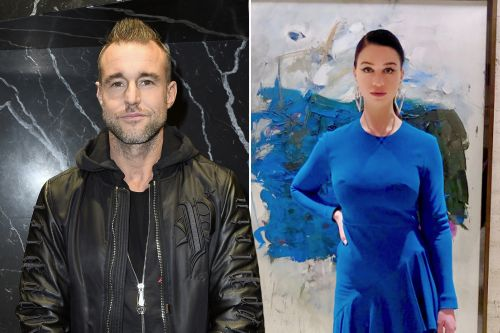 Philipp Plein at war with writer who called his NYFW show 'cheap'