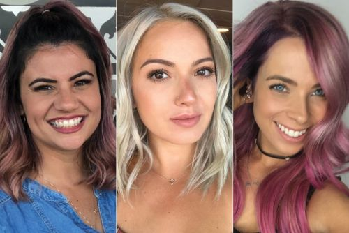 Ones to Watch: The 20 Best New Hairstylists of 2019