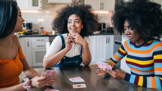 Black Owned Games For Your Next Socially Distanced Game Night