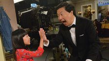 7 Sweet Family Moments From Ken Jeong
