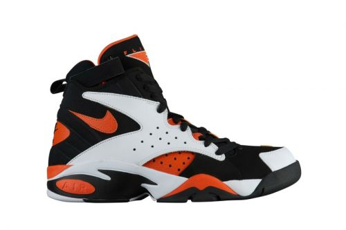 Another Nike Air Maestro 2 LTD Pack Is Coming This Spring