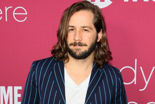 Michael Angarano cast as Jack's brother on 'This Is Us'
