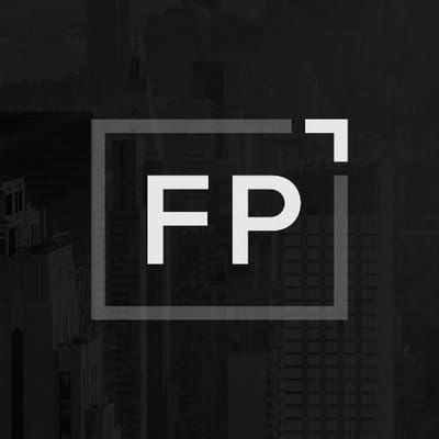 Full Picture Is Hiring An Account Executive, Public Relations - Fashion In New York, NY