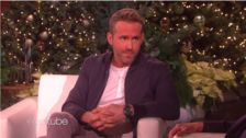 Ryan Reynolds' Take On Raising Kids Is For Every Exhausted Parent