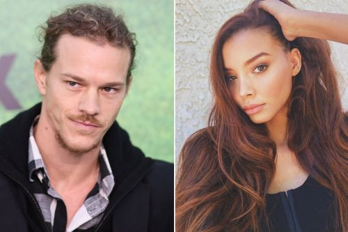 Naya Rivera's ex, Ryan Dorsey, moves in with her sister to help raise late actress' son