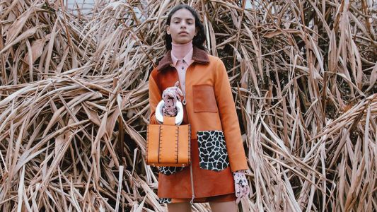 Sustainable fashion brands you should have on your radar