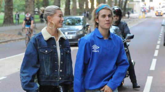 Hailey Baldwin Is Apparently Upset That Justin Bieber 'Refuses' to Wear His Wedding Ring