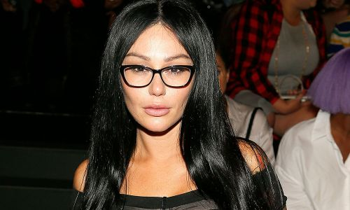 Movin' On For Real! 5 Things to Know About 'Jersey Shore' Star JWoww's 24-Year-Old Boyfriend Zack