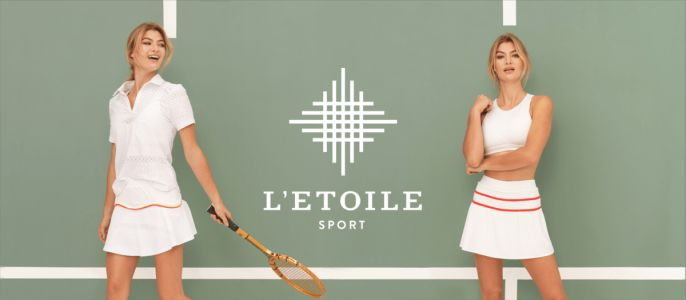 L'ETOILE SPORT IS HIRING AN ASSISTANT DESIGNER IN NEW YORK, NY
