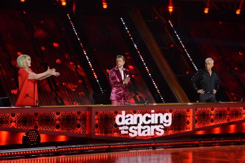 Kaitlyn Bristowe and Artem Chigvintsev Win 'Dancing With the Stars' 2020 - See Details About the Season 29 Finale!