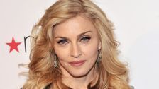 Madonna Slams DaBaby For Hateful Remarks: I 'Pray For Your Ignorance'