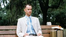 'Forrest Gump' Screenwriter Opens Up About Sequel That Got Scrapped After 9/11