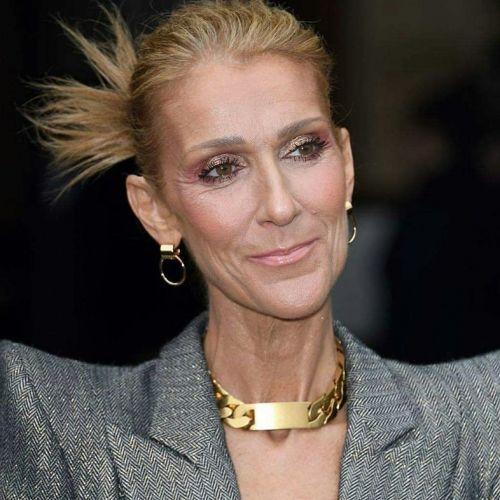 The best tanning products inspired by Céline Dion's couture looks