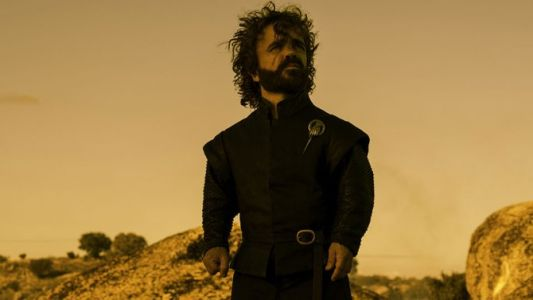 Tyrion Lannister's Death Could Be Near According to These 'Game of Thrones' Theories