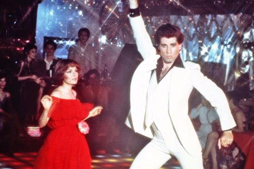 'Saturday Night Fever' is Hollywood's greatest insult to Italian Americans