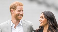 Prince Harry Breaks Silence On Report He And Meghan Markle Are Quitting Social Media