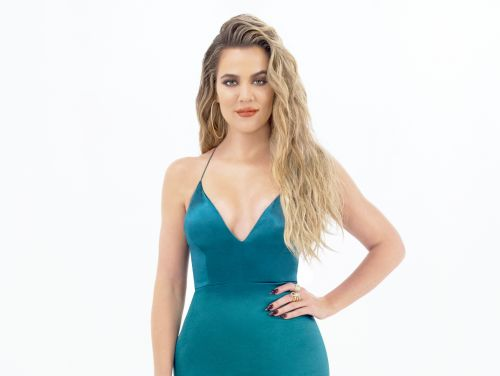 Here's How You Can Apply to Be on Khloé Kardashian's E! Series 'Revenge Body'