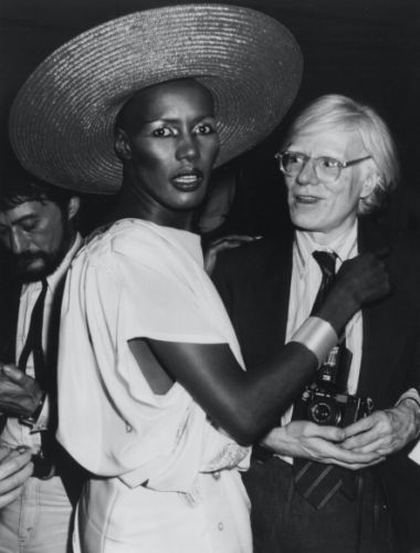 Step into the sparkling world of Studio 54 with Matt Tyrnauer's tell-all documentary