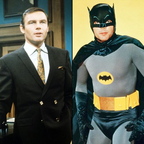 'Batman' Actor Adam West's Final Days Explored In 'Autopsy: The Last Hours Of.'
