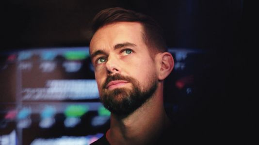 Billionaire Philanthropy like Twitter CEO Jack Dorsey's Covid-19 Donation is Great but Dangerous
